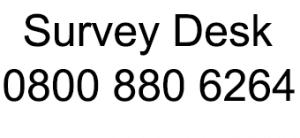 Bramhall Surveyors - Property and Building Surveyors.